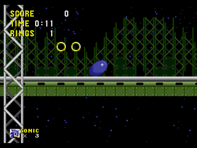 Sonic the Hedgehog (USA, Europe) [Hack by Mariofan0 v1 0